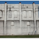 mississippi_white_wall