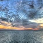 WEB_Shrimper Sunset