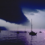 extralargehudson-water-lightning-copy-700