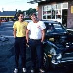 gas station copy_700